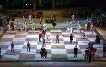 Marostica-chess