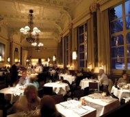 the-gilbert-scott-restaurant-view