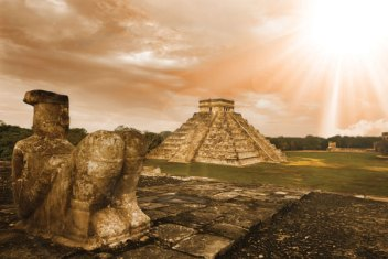 10_Mundo-Maya