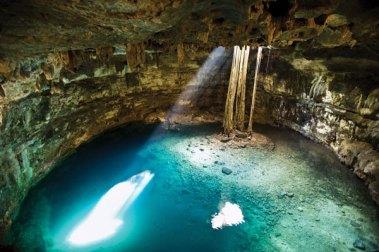 3_YUC_Cusaman_Cenotes152