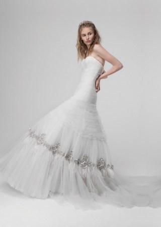 bridal_2016-430