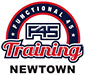 F45-Newtown-Logo-White-(1)
