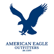 American Eagle Transparent Logo