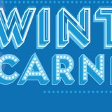 Bryant Park Winter Carnival NYC