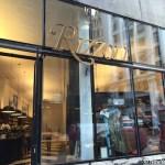 Rizzoli NYC