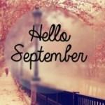 cosa fare settembre a new york