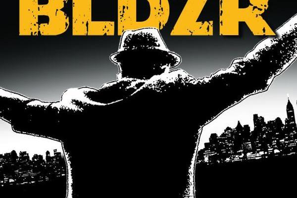 BLDZR the musical