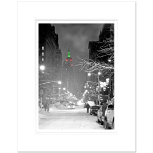 ESBBC1179-Empire-State-Building-in-Winter-Night-NYC-Art-Print-MW1620