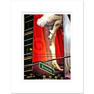 NYM1212-Broadway-Billboard-Times-Square-NYC-Art-Print-Color-MW1620