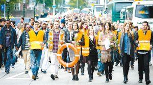 Holanda-Activistas-voluntarios-refugiados-AFP_LRZIMA20150912_0068_3