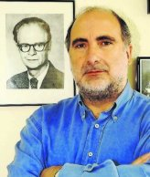 Marino Perez Alvarez