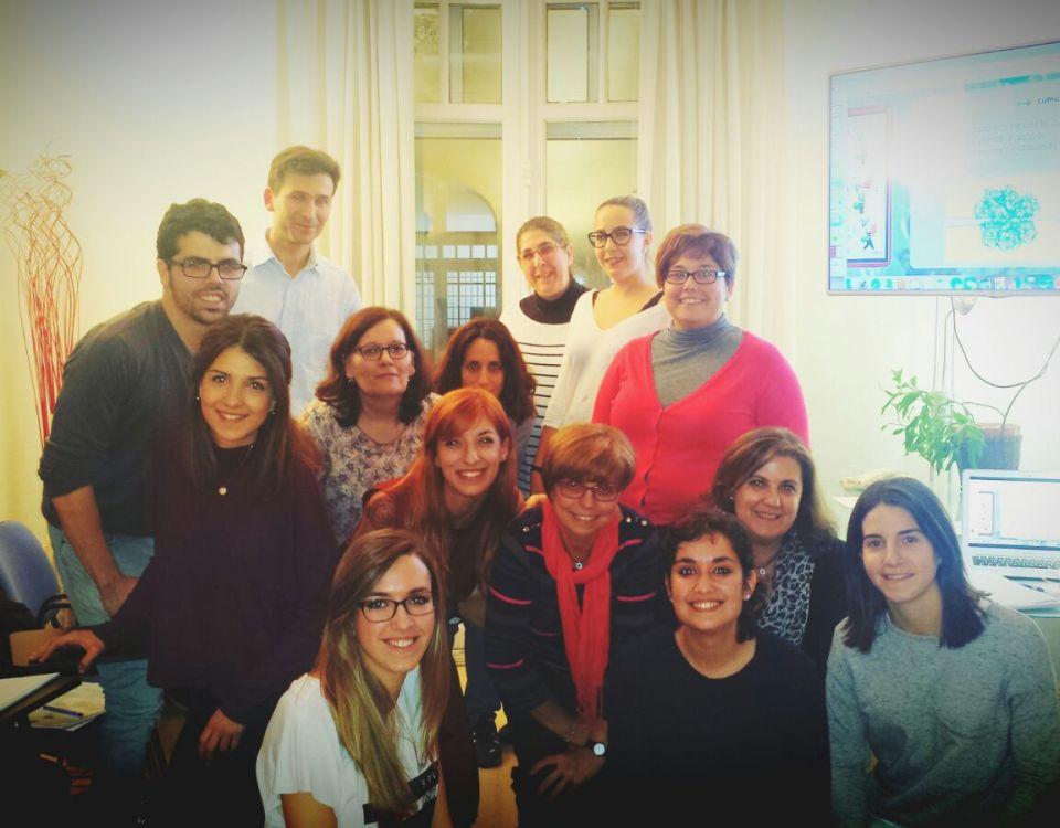 curso_preocupaciones_madrid