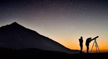 observaion-estrellas-sb