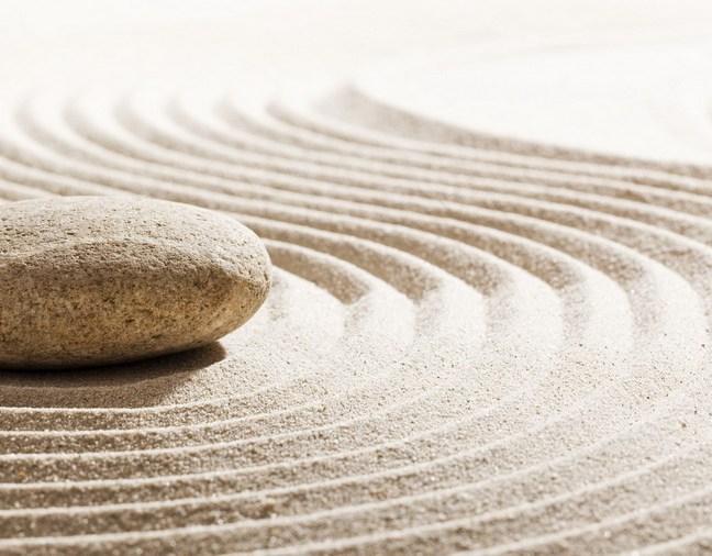 mindfulness_madrid