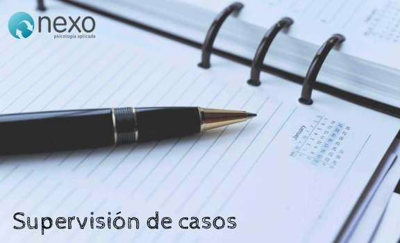 supervision_casos_clinica