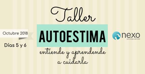 TallerAutoestima_oct18