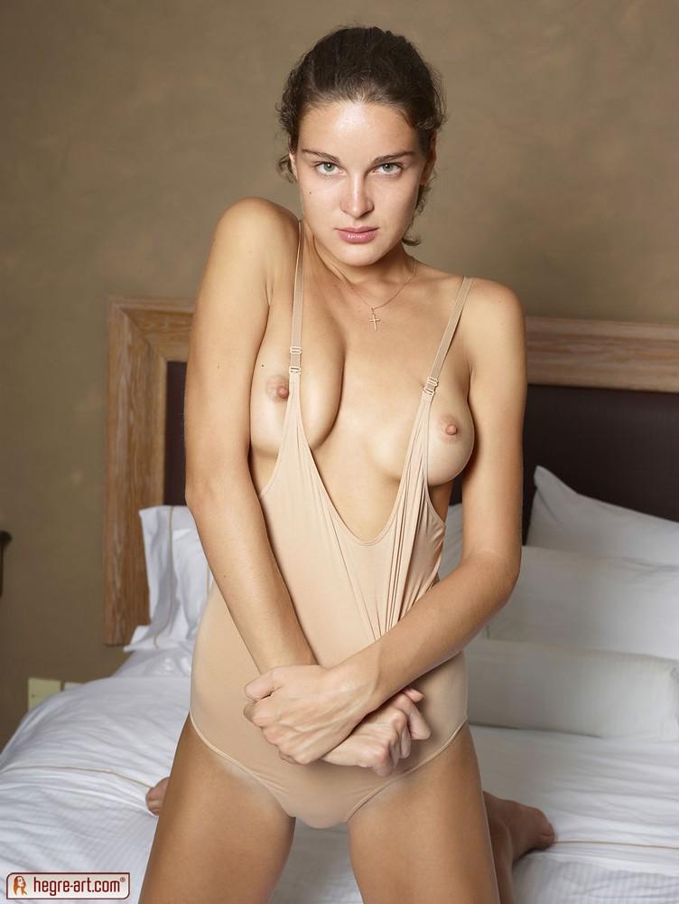 david hamilton explicit nudes