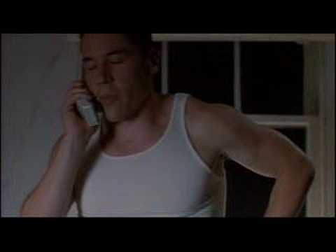 Swingers-Mikey-Phone-Call