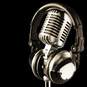 HeadphoneMic-300x300