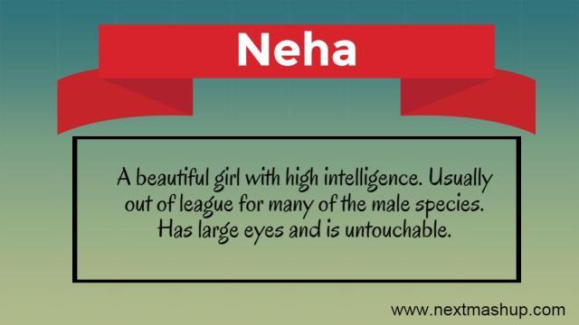 70 Indian Name and their Hilarious Urban Dictionary ...