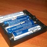 Cargador USB 3DS  04