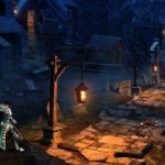 Castlevania - LOS - Mirror of Fate 14-07 04