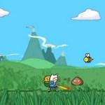 Hora de Aventuras 3DS 06-08  03