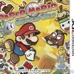 Paper Mario Sticker Star boxart 01-09