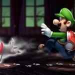 1301-11 Luigi's Mansion 2 3DS 01
