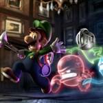 1301-11 Luigi's Mansion 2 3DS 02