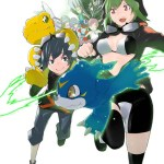 1304-19 Digimon World Re_Digitize Decode 3DS 01