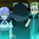 1304-19 Digimon World Re_Digitize Decode 3DS 04
