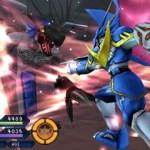 1304-19 Digimon World Re_Digitize Decode 3DS 25