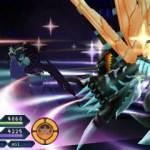1304-19 Digimon World Re_Digitize Decode 3DS 27