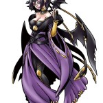 1304-19 Digimon World Re_Digitize Decode 3DS 33