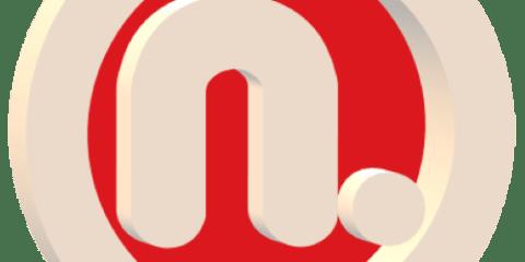 circulo-nextn ancho