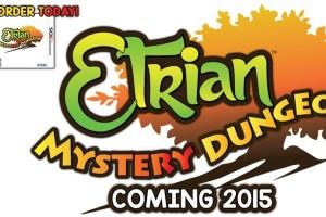 1412-03 Etrian Mystery Dungeon 3DS 001