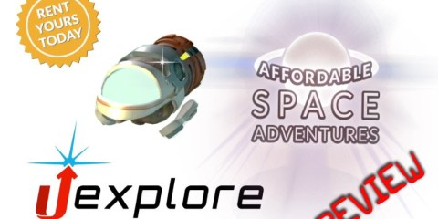 1504-08 Affordable Space Advendures 01
