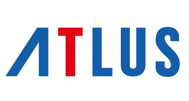 1504-14 Logo ATLUS