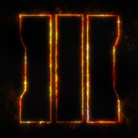 Treyarch lo confirma: Olvídate de una versión Wii U de Call of Duty: Black Ops 3