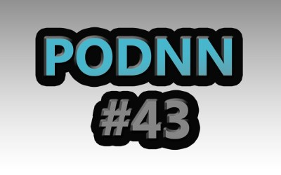 PodNN43