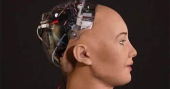Sofia-female-robot-2