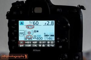 nff_20151018_Nikon_D7100_Sport_Einstellungen-0003