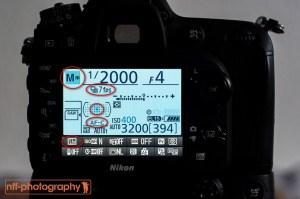 nff_20151018_Nikon_D7100_Sport_Einstellungen-0009