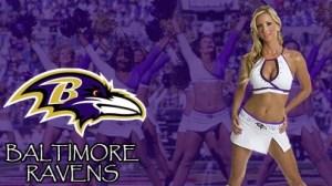 Baltimore Ravens 2016 Season Outlook