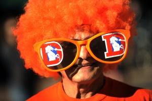 NFL Week 3: Broncos vs. Bengals