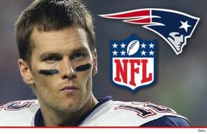NFL Week 7: Patriots vs. Steelers