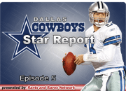 Cowboys Star Report Ep.5