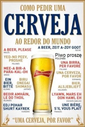 como-pedir-uma-cerveja-pelo-mundo