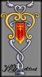 CharSelect.knight.0